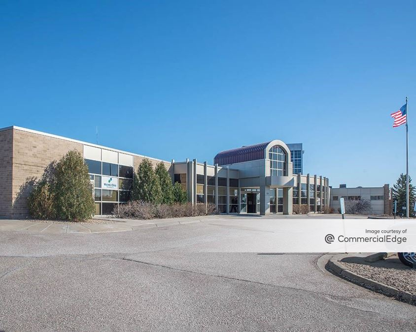 Lakeview Clinic - Waconia