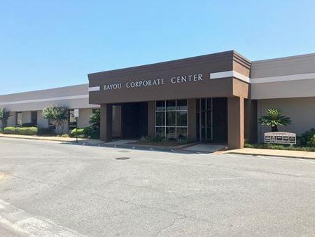 Bayou Corporate Center - Office Available - Pensacola