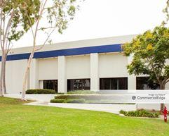 2140 East University Drive - Rancho Dominguez