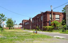 75 Hayes Place - Buffalo
