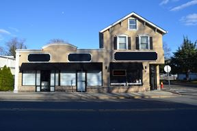 260 Main Street Suite 1 - Keansburg