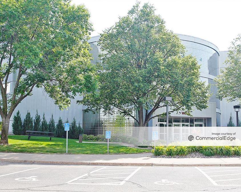 Energy Technology Center