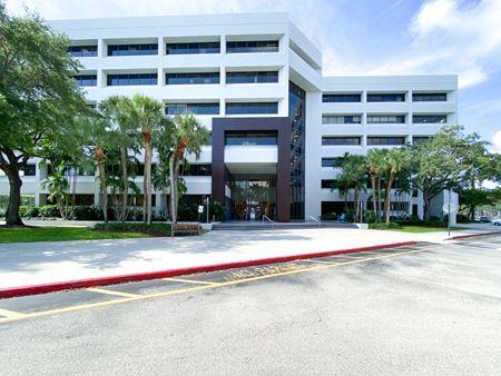 7200 NW 19th St - Unit 100 - Miami