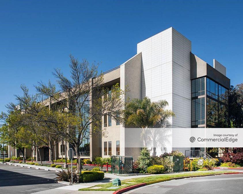 Civic Executive Park - 1470 Civic Court