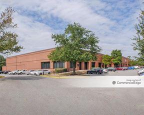 Konterra Business Campus - 12200, 12300 & 12400 Kiln Court