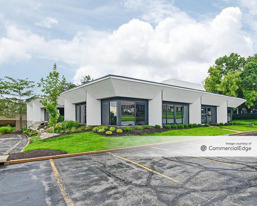 Craig Executive Center