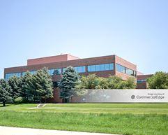 Kaiser Permanente Highline Behavioral Health Center - Denver