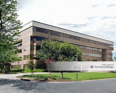 The Columbia Medical Campus - Columbia