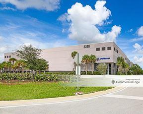 Davie Business Center - Building B