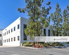 2923 Bradley Street - Pasadena