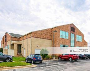 West Bend Health Center