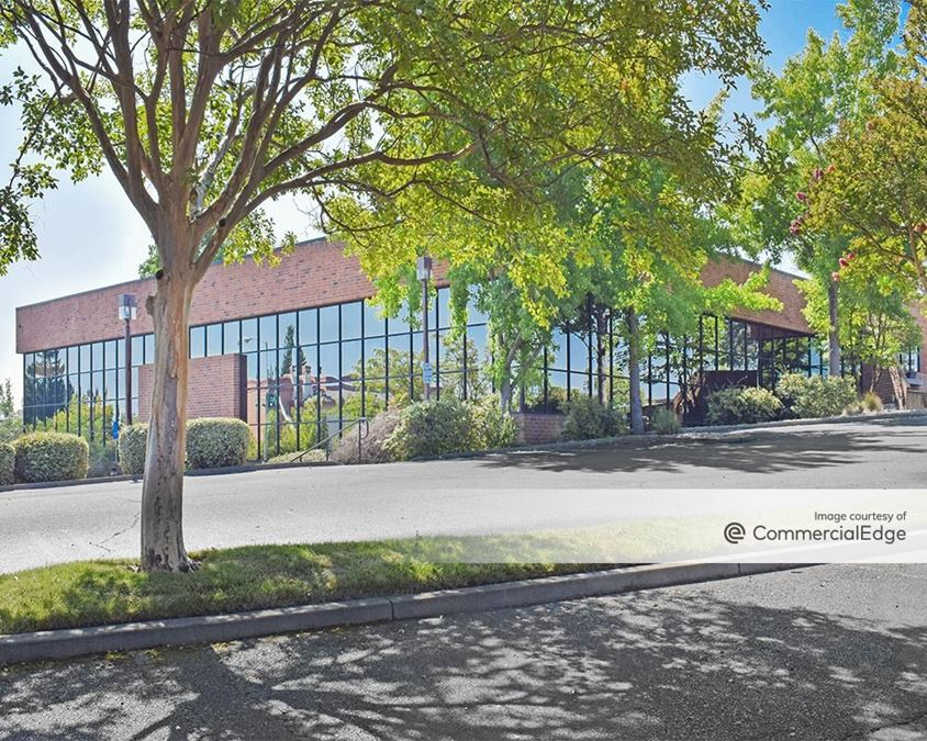 Mercy Court Medical Center