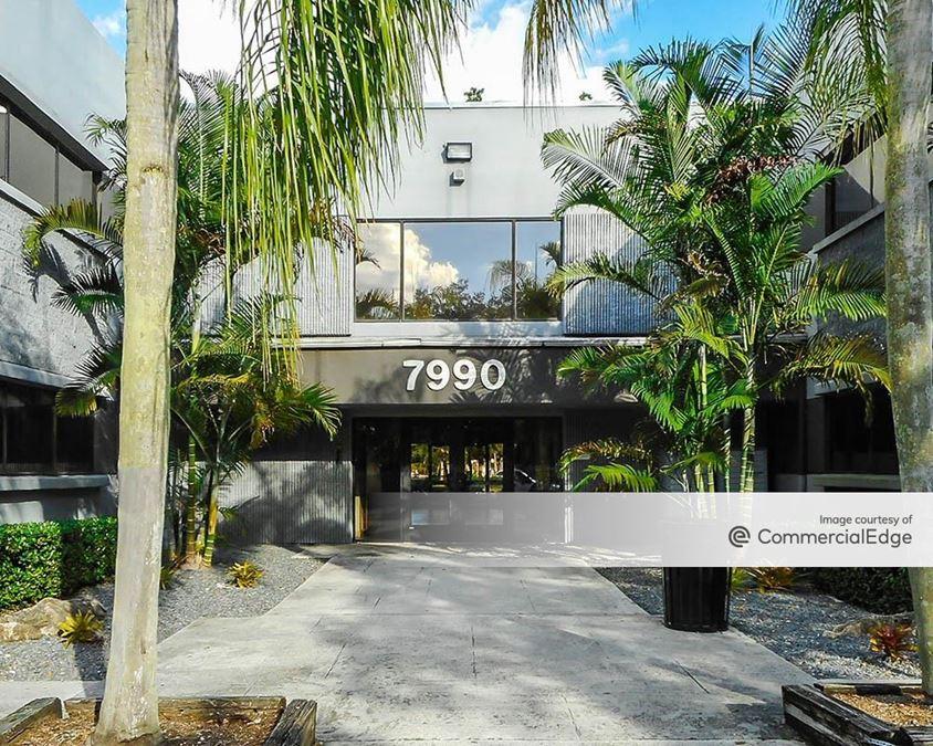7990 SW 117th Avenue