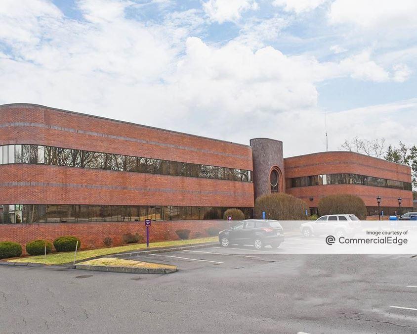 Reading Health Center