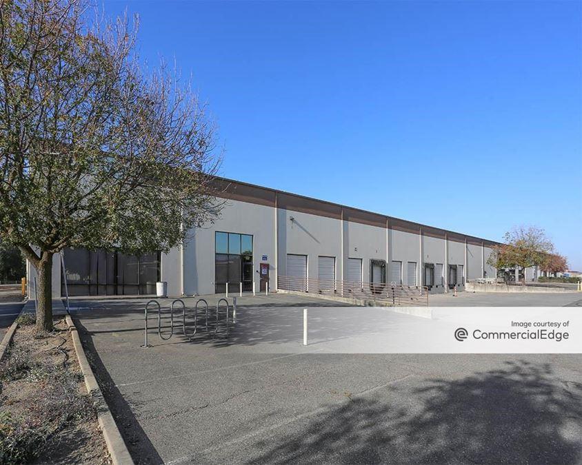 1273-1277 Santa Anita Court