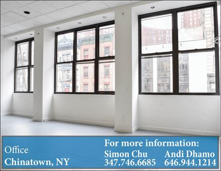 1 Glass Conference Room + 1 Glass Office = Amazing Deal Space Photo Gallery 1