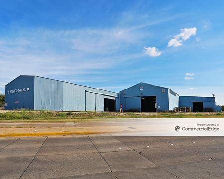 3430 McCart Avenue - Fort Worth