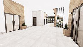 New Office Development — Downtown Carmel