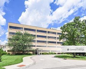 Bethesda North Campus - 10506 Montgomery Road