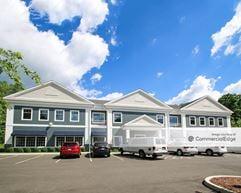 Maplewood Medical Campus - Newtown