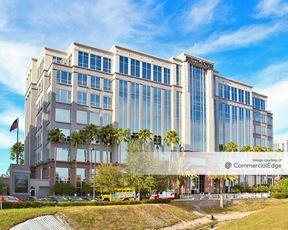 Corporate Center IV - Tampa