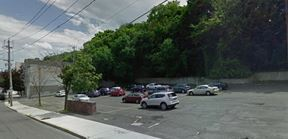 64-82 Sheridan Ave - Albany