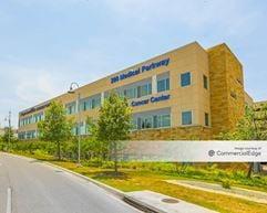 Lakeway Medical Plaza - Lakeway