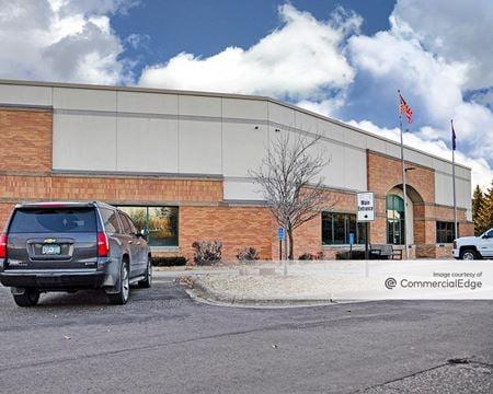 Constellation Corporate Center - White Bear Lake