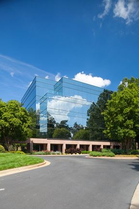 200 Ashford Center N - Atlanta