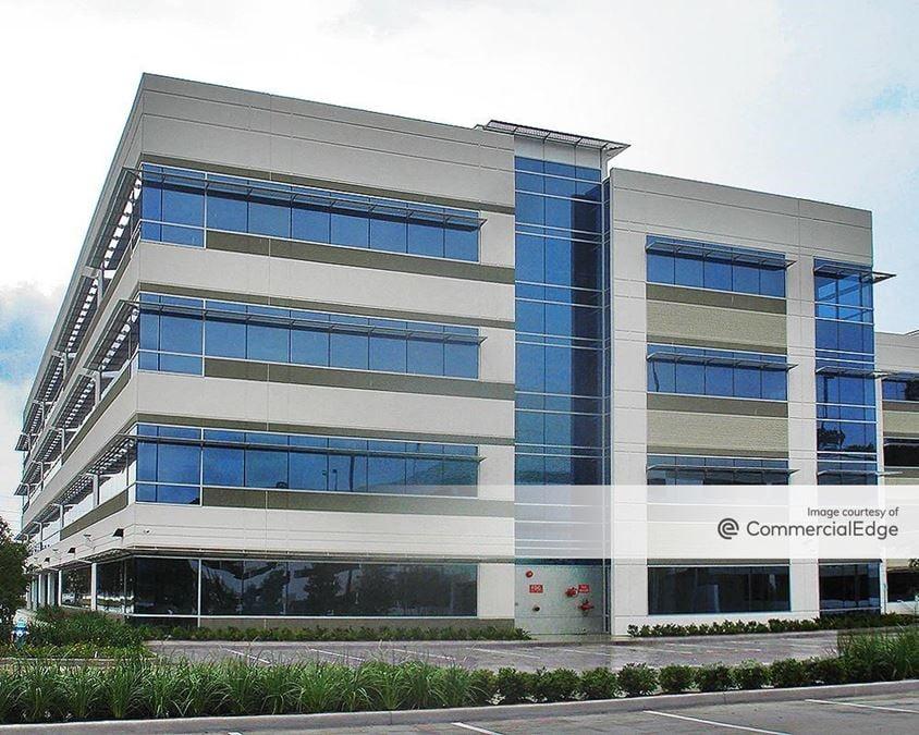 Havenwood Office Park