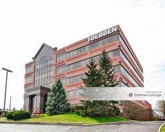 Toebben Executive Center - Crescent Springs