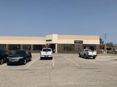 4110 Center Point Rd NE #C - Cedar Rapids