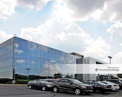 Cityview Corporate Center - Lyndhurst