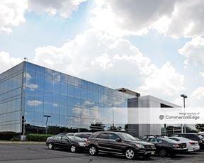 Cityview Corporate Center