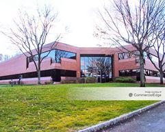 Fairfield Industrial Park I & II - Fairfield