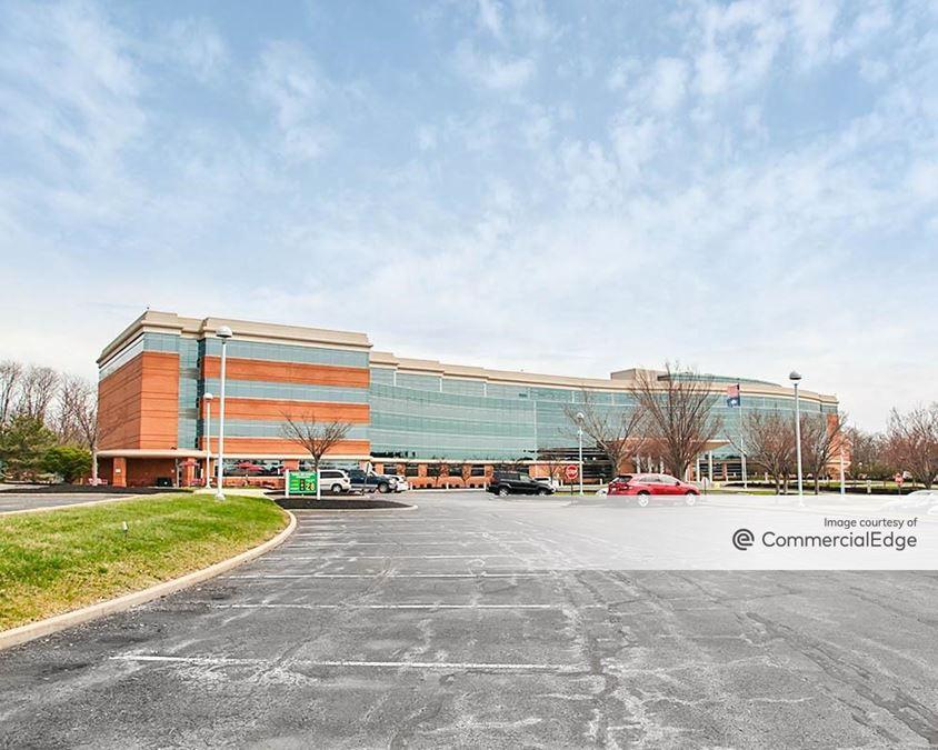 Atlantic Corporate Center