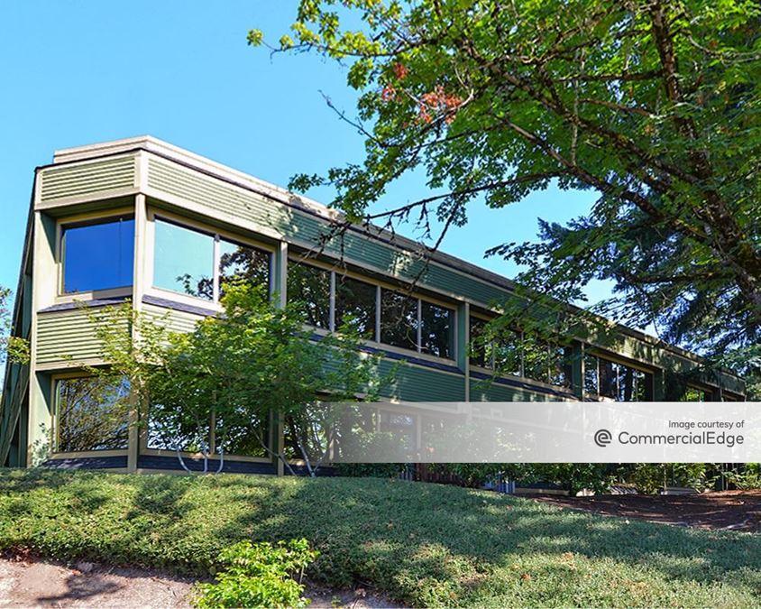 Cedar Hills Office Park
