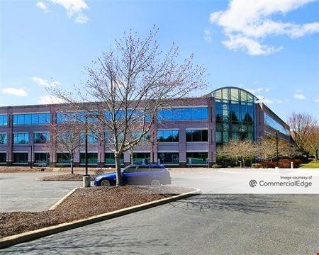 Westbrook Corporate Center - Malvern