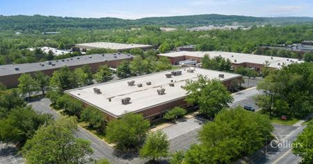 457 Creamery Way at Oaklands Corporate Center - Exton