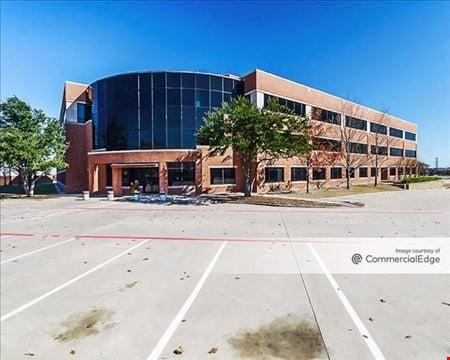 Collin Creek Corporate Center - Plano