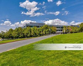 University of Utah Research Park - Wiliams Building