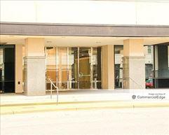 Plaza Center - Bellevue