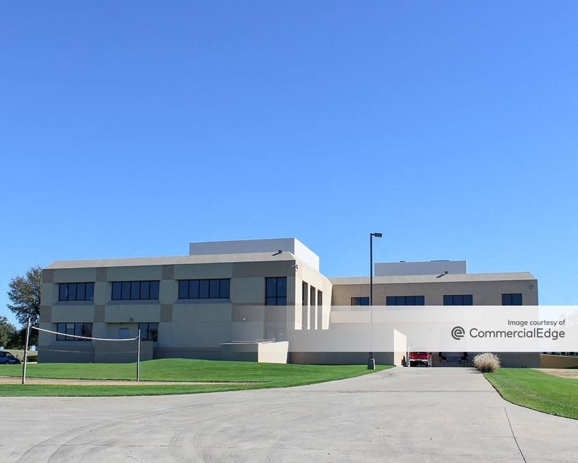1630 Corporate Court
