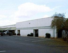516 E. Juanita Ave. - Mesa