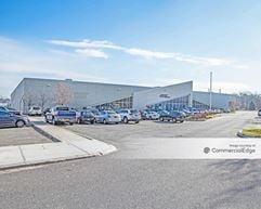 Rechler Business Park at Airport International Plaza - 1101 Lakeland Avenue - Bohemia
