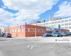 Sunset Park Family Health Center at NYU Langone - 5610 2nd Avenue