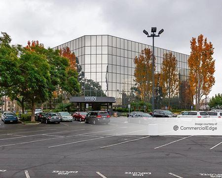 Fountain Valley Medical Center - 11180 Warner Avenue - Fountain Valley