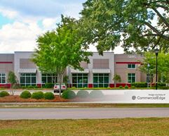 Aviation Business Park IV - North Charleston