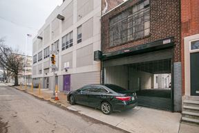 1241 N Taney Street