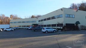 Bolander Office Building
